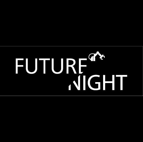 Future Night Autodesk