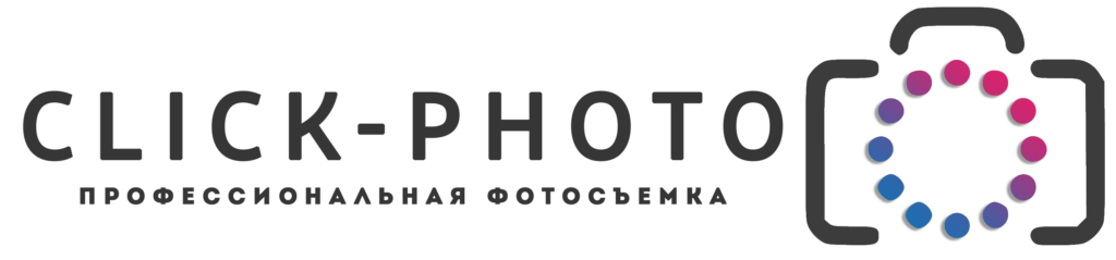 Logo-click-photo