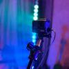 GoPro Spinner 360